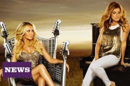 Nashville in 7 note: ogni mercoledì su FoxLife