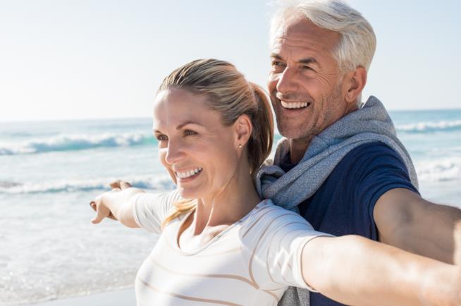 App molto diffuse tra viaggiatori senior