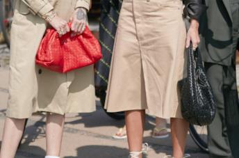 15 borse super trendy perfette per l'autunno