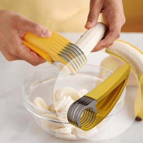 Gli utensili più strani ma utili che si possono usare in cucina
