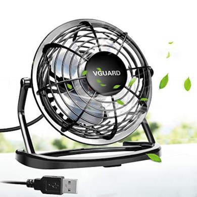 Mini ventilatore USB