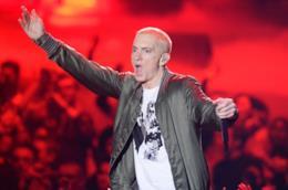 La figlia di Eminem è bellissima e i suoi follower la amano: e papà che ne pensa?