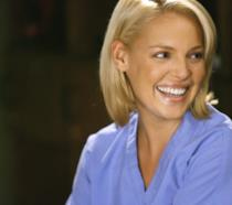 Grey's Anatomy: Katherine Heigl pronta a tornare?
