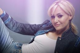 Scandal: Portia De Rossi tra successo e periodi bui