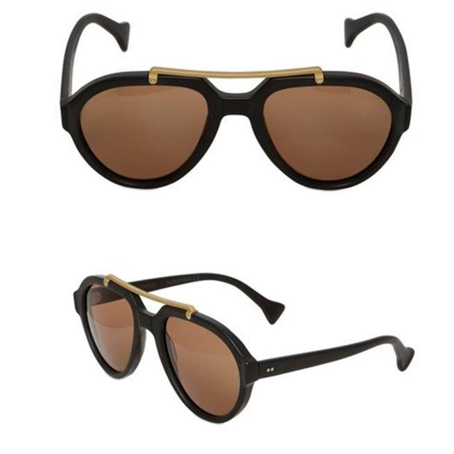 Occhiali da sole Saturnino Eyewear da regalare ad un uomo per Natale