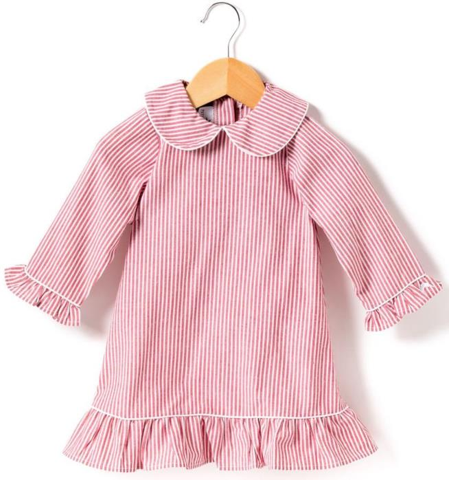 pigiama bambina