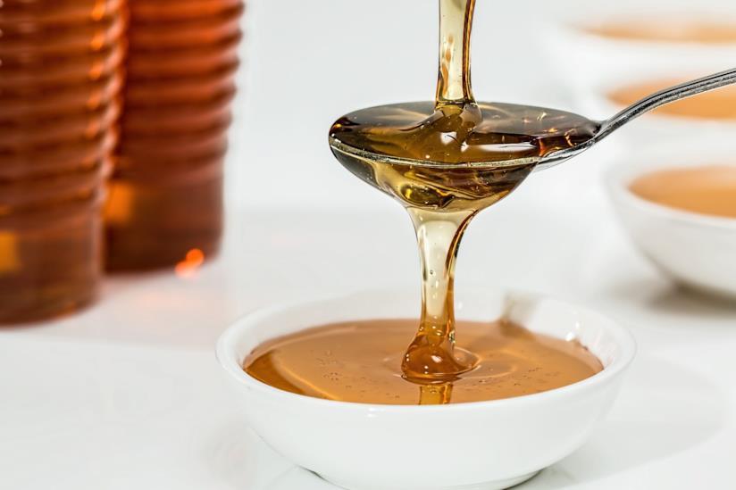 Il miele di corbezzolo e le sue proprietà