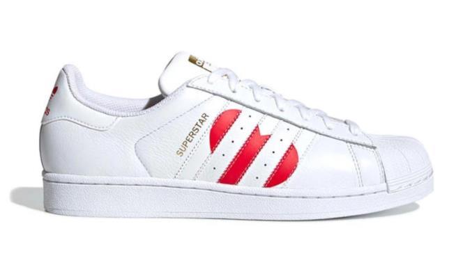 Adidas Superstar  tutti i modelli dalle bianche alle nere c6d9e134f25