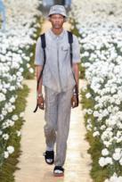 Sfilata OFF-WHITE Collezione Uomo Primavera Estate 2020 Parigi - ISI_2475