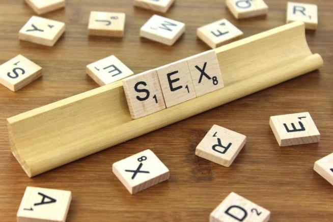 pratiche sessuali nel mondo