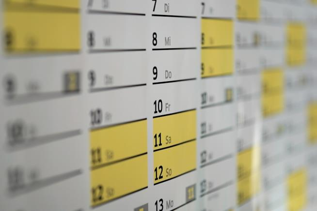 Dieta Settimanale Per Colesterolo Alto : Dieta settimanale per colesterolo e diabete dieta colesterolo