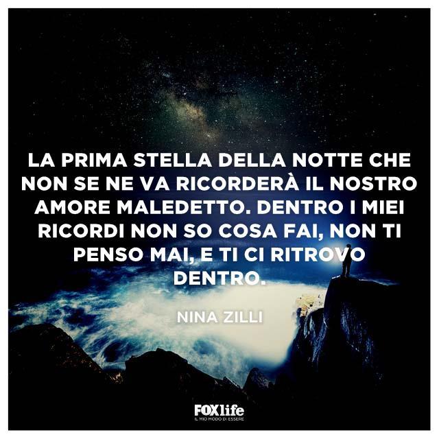 Canzoni I Testi D Amore Più Belli