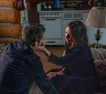 911: La forza di Maddie nell'episodio 2x13