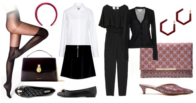 Come Vestirsi Alla Laurea 10 Outfit Gia Pronti