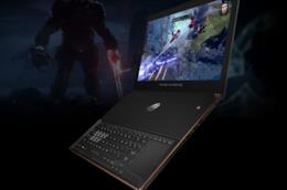 Una classifica dei migliori laptop da acquistare con rispettive caratteristiche