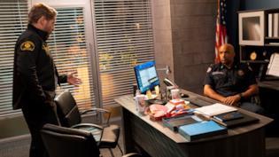 Station 19: appuntamenti e novità nell'anteprima dell'episodio 2x12