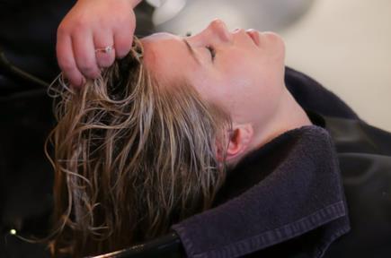 Migliori shampoo per vari tipi di capelli