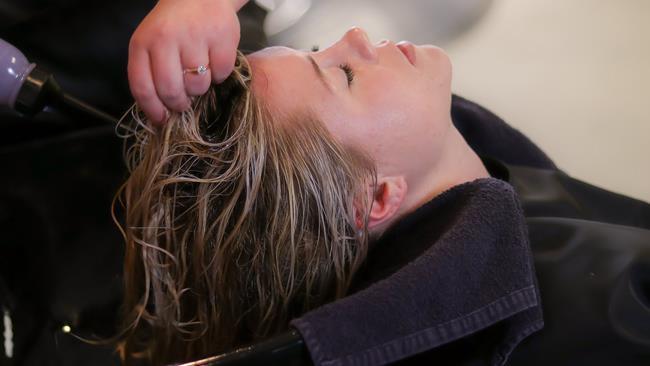 Migliori shampoo per vari tipi di capelli ac01377655c8