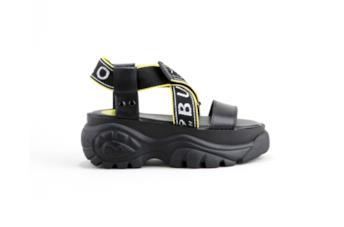 Le scarpe più strane dell'estate 2019