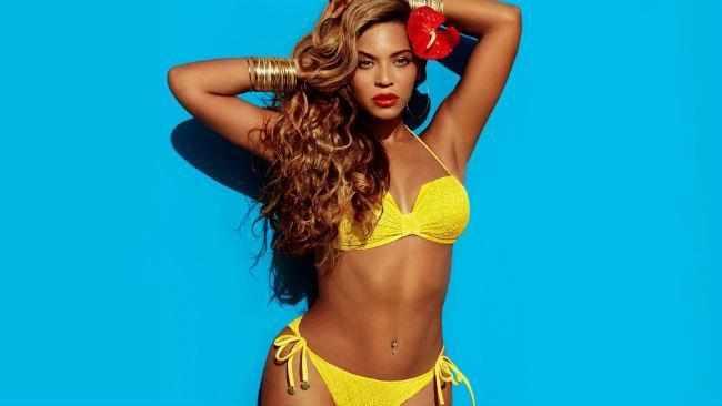 La pop-star Beyoncé seguiva prima la dieta liquida poi è passata a quella dei 22 giorni