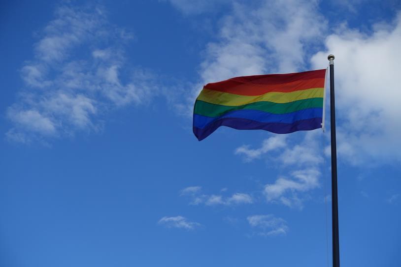 FoxLife Saturday Pride: un palinsesto d'eccezione per festeggiare il mese del Pride