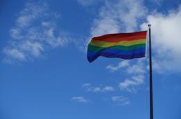 Algeria, omicidio omofobo