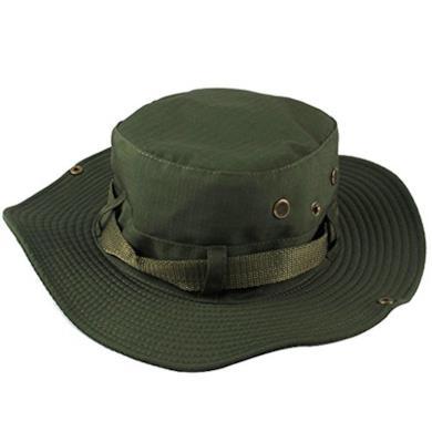 Cappello Pescatore unisex