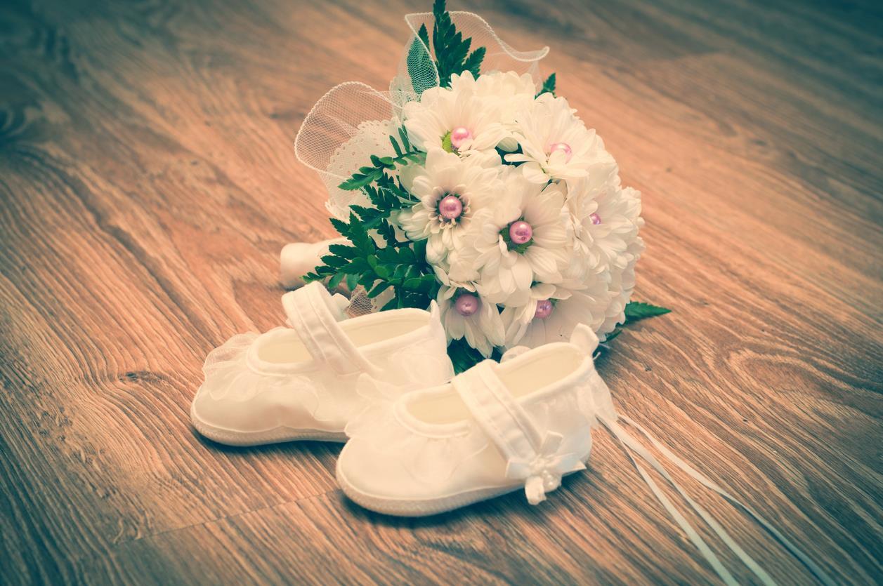 Auguri Di Matrimonio E Battesimo : Battesimo frasi citazioni e auguri da scrivere