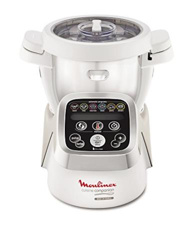 HF802AA1 Cuisine Companion Robot da Cucina