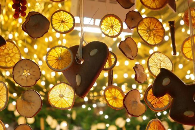 Mercatini di Natale vicino Milano
