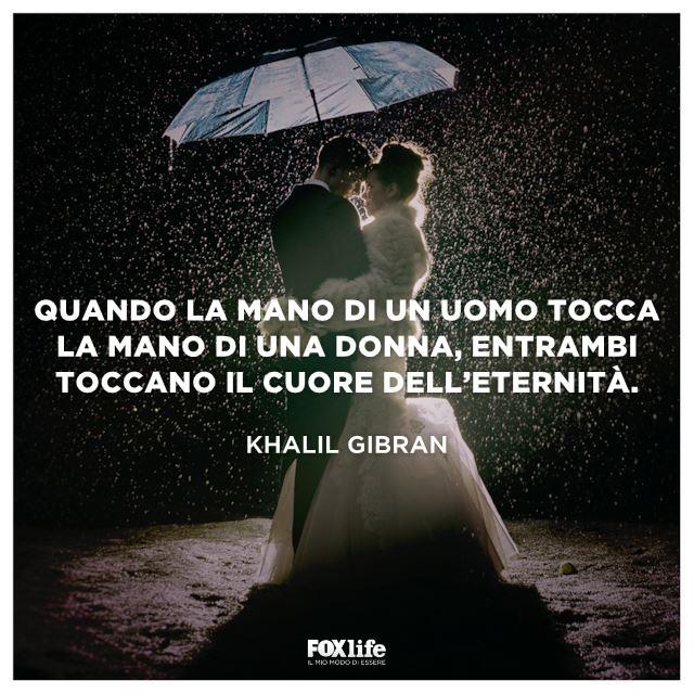 Auguri Matrimonio Immagini Gratis : Frasi matrimonio le parole più belle da scrivere per gli sposi e