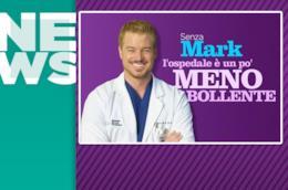 Per sempre Dottor Bollore