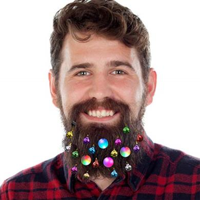 Ornamenti per Barba