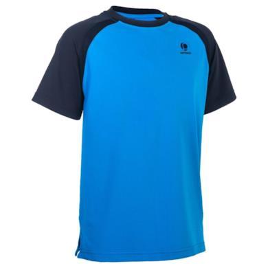 Maglietta Tennis 500