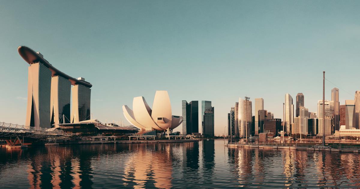 Singapore: consigli per un viaggio indimenticabile nel piccolo stato dei record