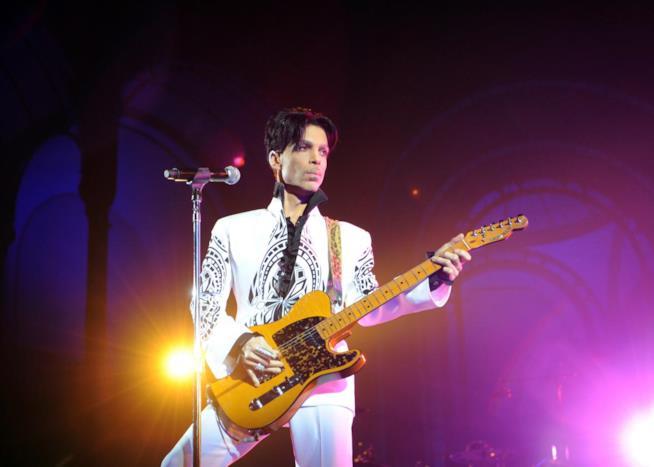 Prince, non si trova il colpevole