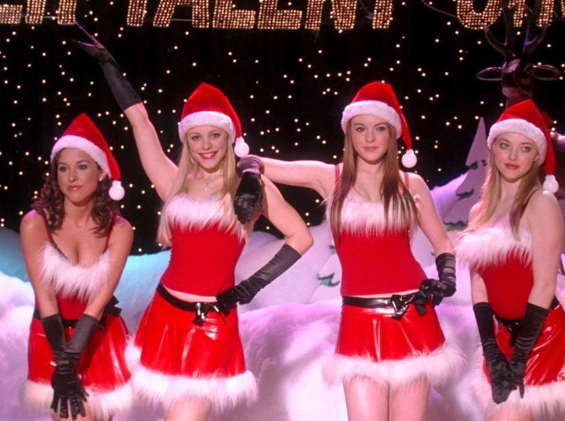 Buon Natale 7 Cervelli.Cosa Regalare All Amica Del Cuore A Natale