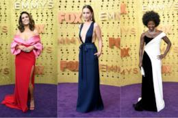 Alcuni dei migliori look degli Emmy Awards 2019