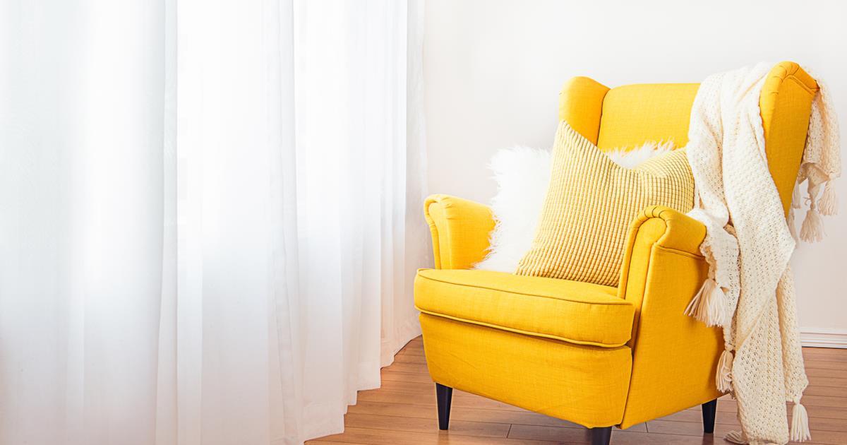 Come realizzare dei graziosi cuscini per il divano e per il letto - Cuscini per divano letto ...