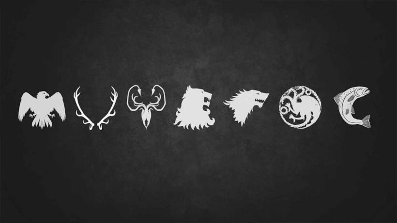 L'ottava stagione di Game of Thrones, le toerie sul finale