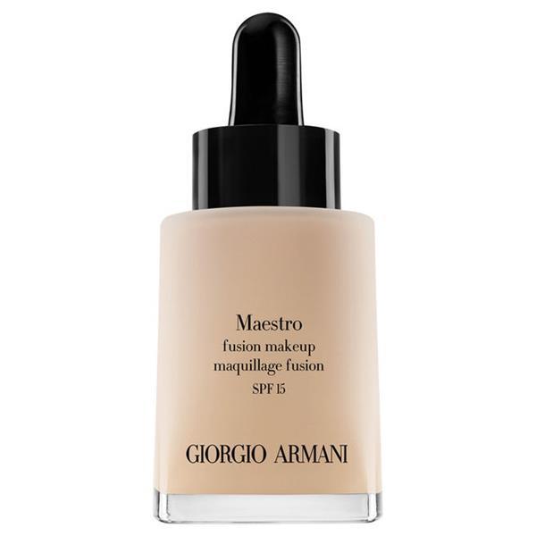 Maestro Fusion Make Up Giorgio Armani
