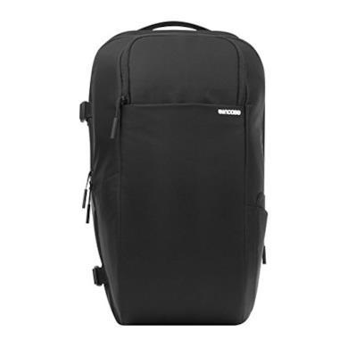 Incase CL58068 Backpack Black