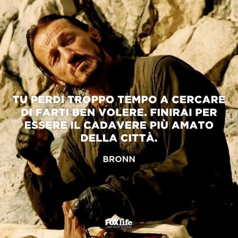 Broon