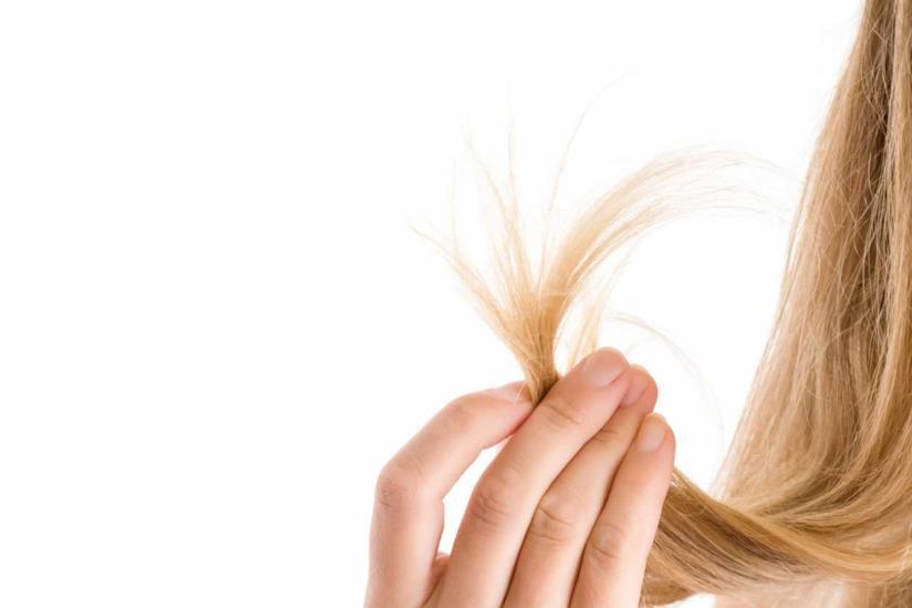 Capelli secchi: i consigli per dare vitalità alla vostra chioma