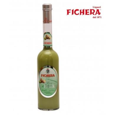 Liquore crema di pistacchio da 500 ml