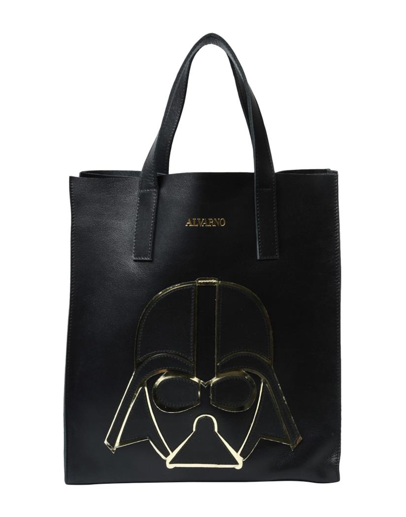 Shopping Bag Alvarno Star Wars