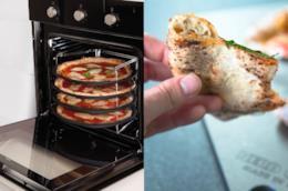 Una guida utile per scegliere la migliore teglia per la pizza fra i diversi modelli del mercato.