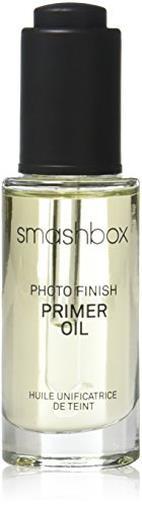 OilPrimer Photo Finish