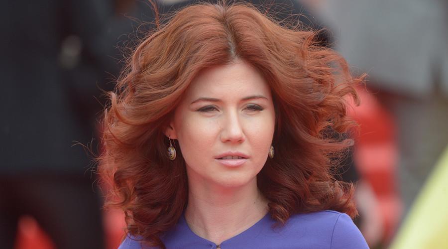 a troie in inglese donne russe per matrimonio
