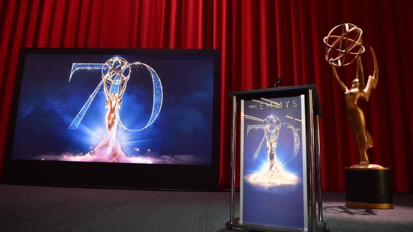 Emmy Awards 2018: svelate le nomination